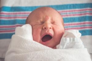 Your product is not your baby... 👶 Votre produit n'est pas votre bébé