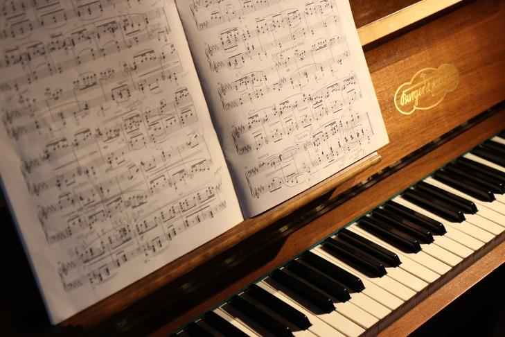 Musicothérapie. La thérapie par la musique